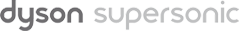 partner-marken-dyson-supersonic