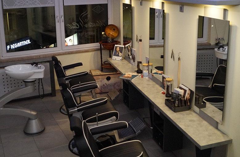 salon-master-cut-herren-imst